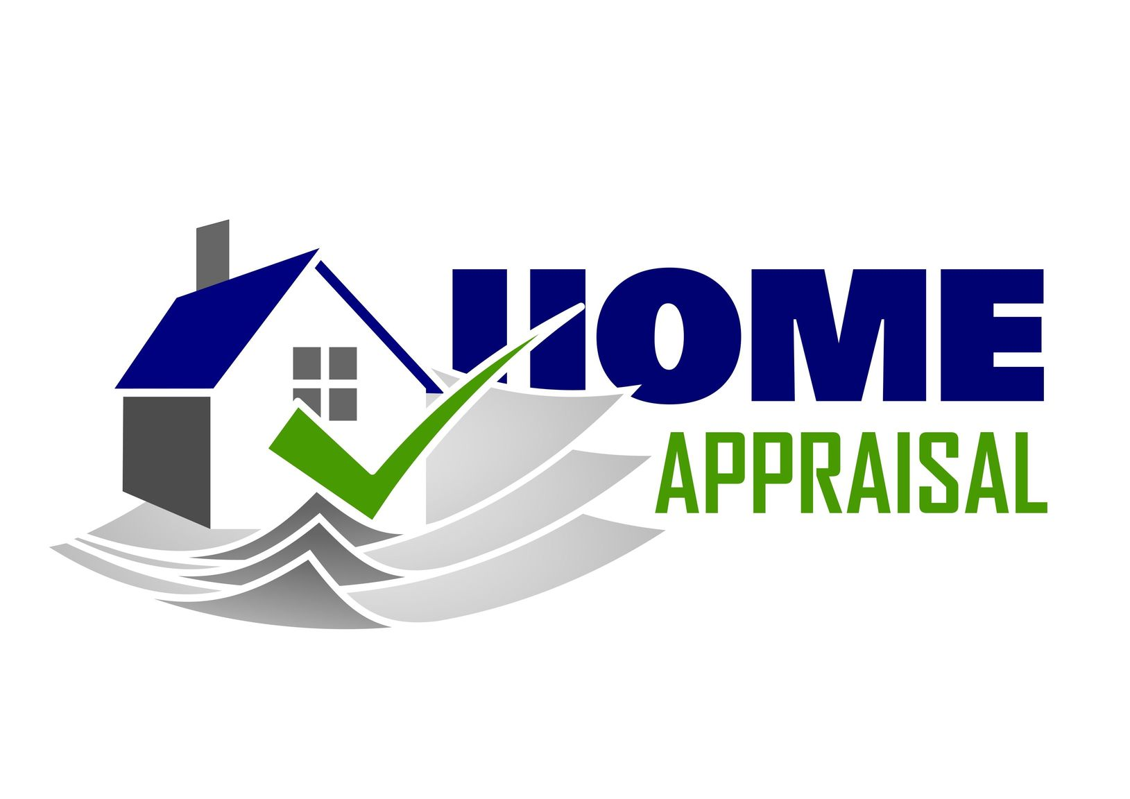 okc appraisal services